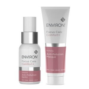 ENVIRON® FOCUS CARE COMFORT+