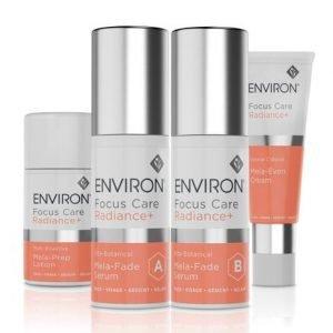ENVIRON® FOCUS CARE RADIANCE+