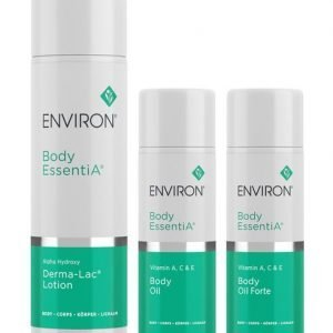 ENVIRON® BODY PRODUCTS