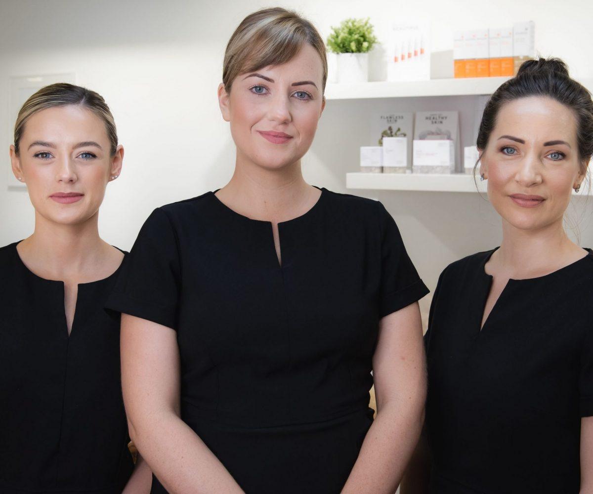 My-Skin-Boutique-Team